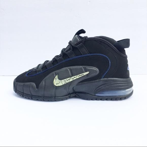 Nike Shoes | Nike Air Max Penny Orlando